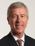 Stephen C. Thomas, MD