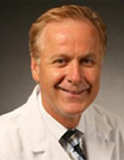 Gregory T. Bigler, MD