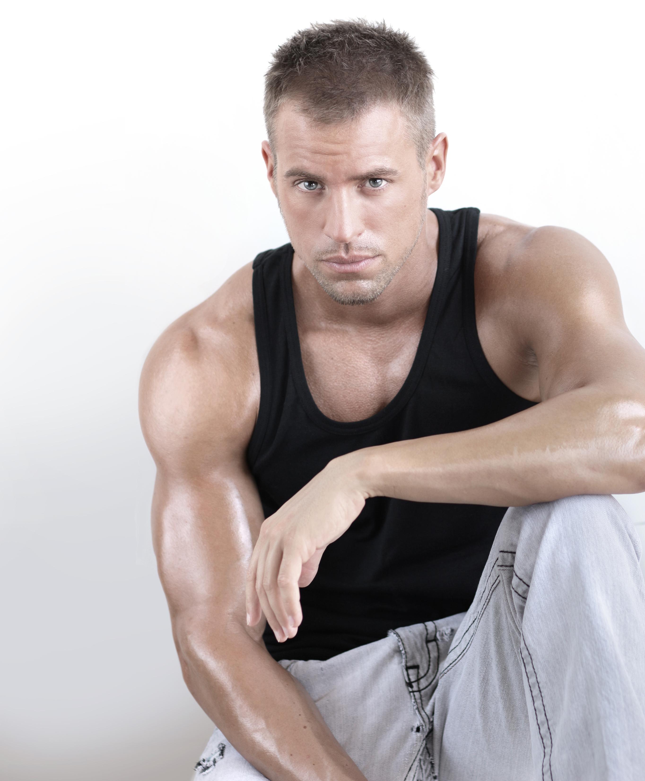 Thomas & Bigler Knee & Shoulder Institute Shoulder