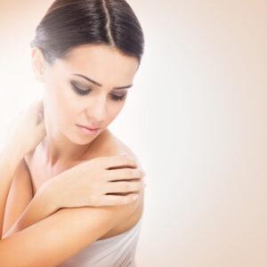 Shoulder Surgery: Acromioclavicular (AC) Joint Repairs   Vegas Orthopedic