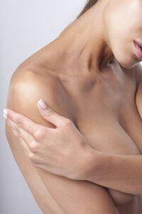 Shoulder Surgery: Arthroscopy For Frozen Shoulder | Vegas Orthopedic