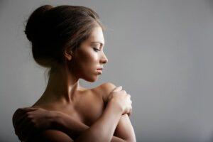 Bruised Collarbone | Las Vegas Orthopedic Surgeons | Shoulder Surgery