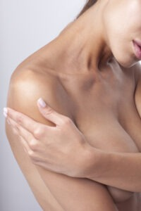 The Ordeal of Arm & Elbow Pain | Las Vegas, Nevada