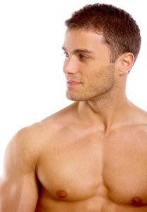 Shoulder Surgery: Rotator Cuff Repairs | Vegas Orthopedic Surgery