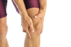 Osteoarthritis of The Knee | Las Vegas, NV |  Orthopedic Surgery