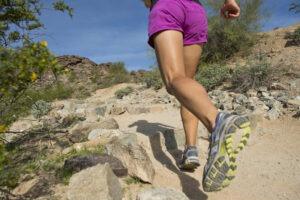 Knee Injury And Pain Treatment | Lake Havasu, Nevada