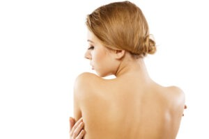 Cartilage or Tendon Damage in Your Shoulder | Las Vegas | Lake Havasu