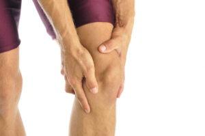 Cartilage or Tendon Damage in Your Knee | Las Vegas | Lake Havasu