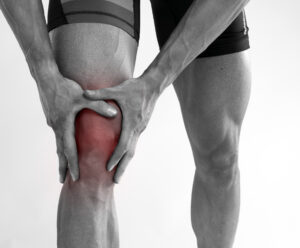 Meniscus Tear Causes And Treatment | Las Vegas | Lake Havasu