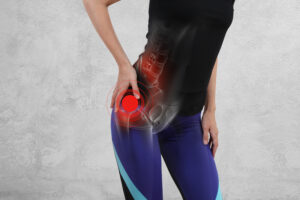 Reasons For Hip Replacement Surgery | Las Vegas
